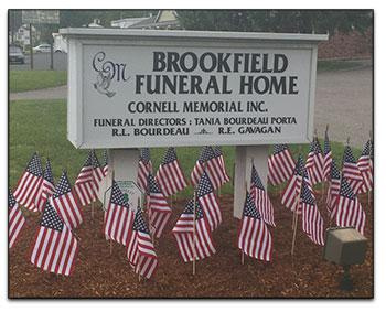 Brookfield Funeral Home
